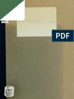 CARTAS DE BILBAO A SARMIENTO.pdf