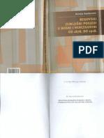 24682909 Husnija Kamberovic Begovski Zemljisni Posjedi u BiH Od 1878 Do 1918