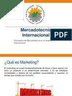Mercadotecnia en un entorno globalizado.pptx