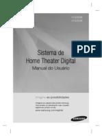 Manual_HT