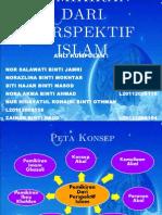 Presentation PPP Pemikiran Islam