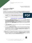 Circular Calendario de Evaluaciones 2012-2013b