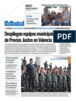Edición 765 (27052014).pdf