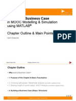 Slides to Unit 3 2 Business Case Introduction