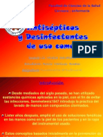 antisepticosydesinfectantes-090719161755-phpapp01(1).ppt