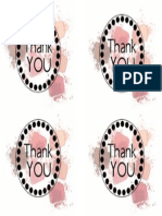 thank you card 2 front