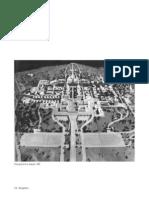 Dialnet-EUREsposizionesUniversaleDiRomaA1942-4022186