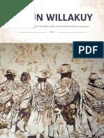 ICTJ_Book_Peru_CVR_2014.pdf