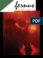 Infernus_010_EQU2_VI.pdf