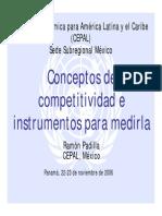 3.Conceptosdecompetitividad Rp