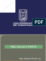 Rhb Salud