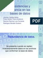 inconsistencias_redundancias (2)