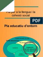 Pla_d_entorn_amb_la_inclusio