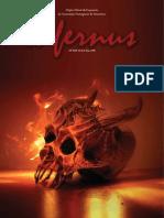 Infernus_013_SOL1_VII.pdf