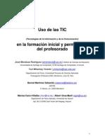 UsoTIC_formacionProf_DCES