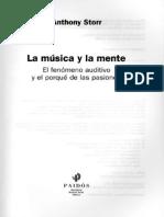 Storr A_La Música y La Mente-Cap1 (1)