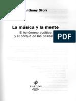 Storr A_La Música y La Mente-Cap7