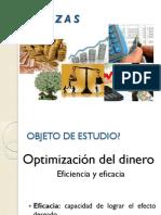 FINANZAS Indicadores y NIIF Estudiantes (6) (1)