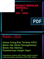 ppt hiv aids awal.ppt