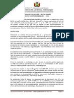 ANALISIS%20DE%20COYUNTURA.pdf