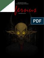 Infernus_015_SOL2_VII.pdf