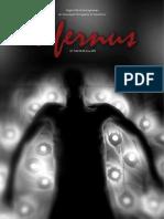 Infernus_022_EQU2_IX.pdf
