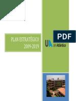 plan estrategico UA.pdf