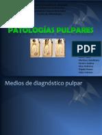 patologiaspulpares-120514212125-phpapp01