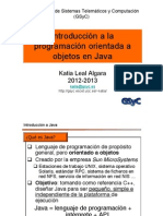 Introducción_POO_Java