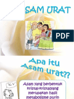 PENYULUHAN ASAM URAT.pptx