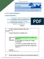 171298262-301303A-Act-12-Leccion-evaluativa-3