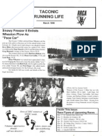 1996-03 Taconic Running Life March 1996