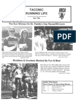 1996-05 Taconic Running Life May 1996
