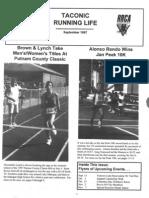 1997-09 Taconic Running Life September 1997