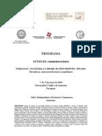 Aciagas_programa Final (1)