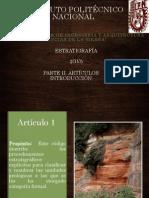 expo_estrati_articulos1-3 (1)