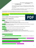 medios de comunicación  2014.doc
