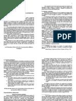 Manual de Orientaciones Para Diáconos