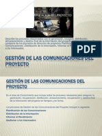 gestindelascomunicacionesdelproyecto-110507082703-phpapp01