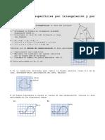 SM4A geometria2