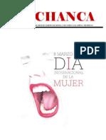 EL CHANCA 24