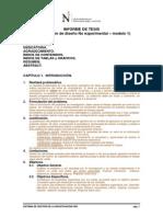 2013 TESIS Producto NOEXP1-Con Propuesta