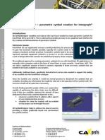 Flyer_3D SymbolDesigner [en]