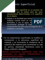 Tratamiento Superficial.pptx