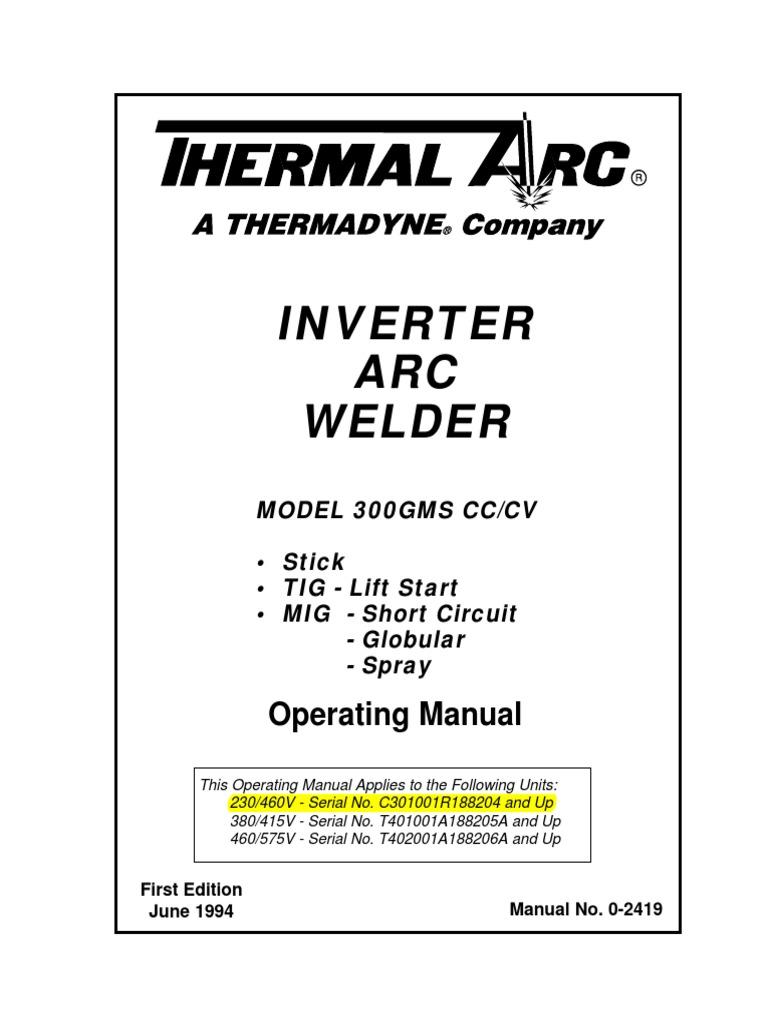 Hp R3000xr Manual Pdf Ebook Ducati E900 Cagiva Elefant Wiring Diagram Data Source Array Dip Pak 250 Rh Mollysmenu Us