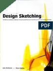 Design Sketching 1