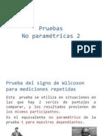 No Parmetricas 2.pptx