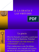28-gracia-y-virtudes-1194730843884836-1