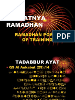 RAMADHAN+POWER+POIN.ppt
