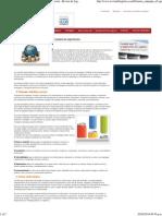 Calidad de Exportación - Revista de Logística Edición 3 - Colombia